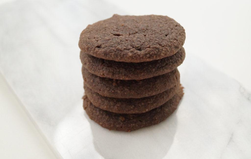 on-a-healthy-adventure-acai-koekjes-3