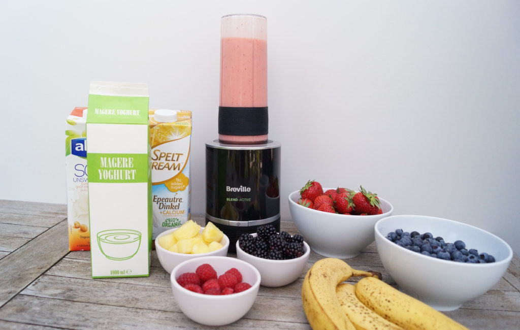 on-a-healthy-adventure-smoothies-1