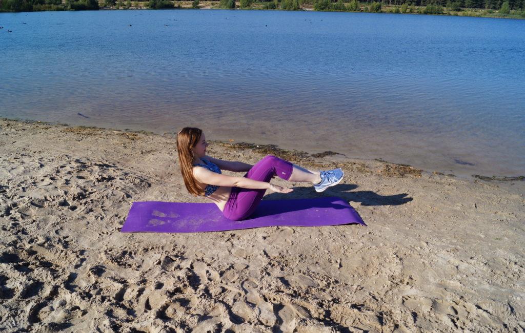 on-a-healthy-adventure-tiu-bikini-series-2016-3