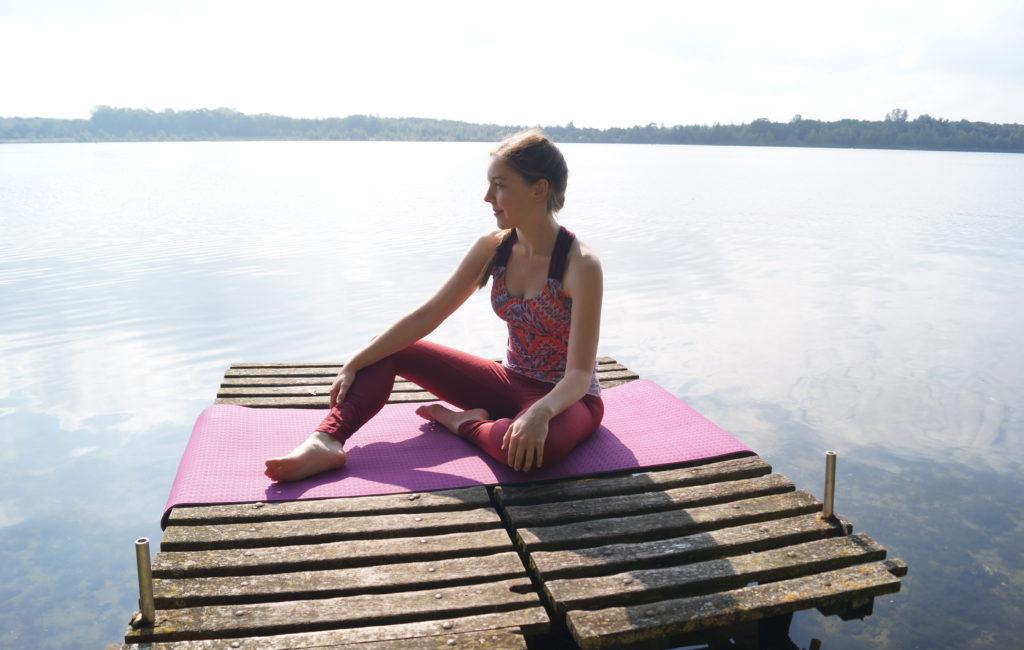 on-a-healthy-adventure-zalandolovesyoga-3