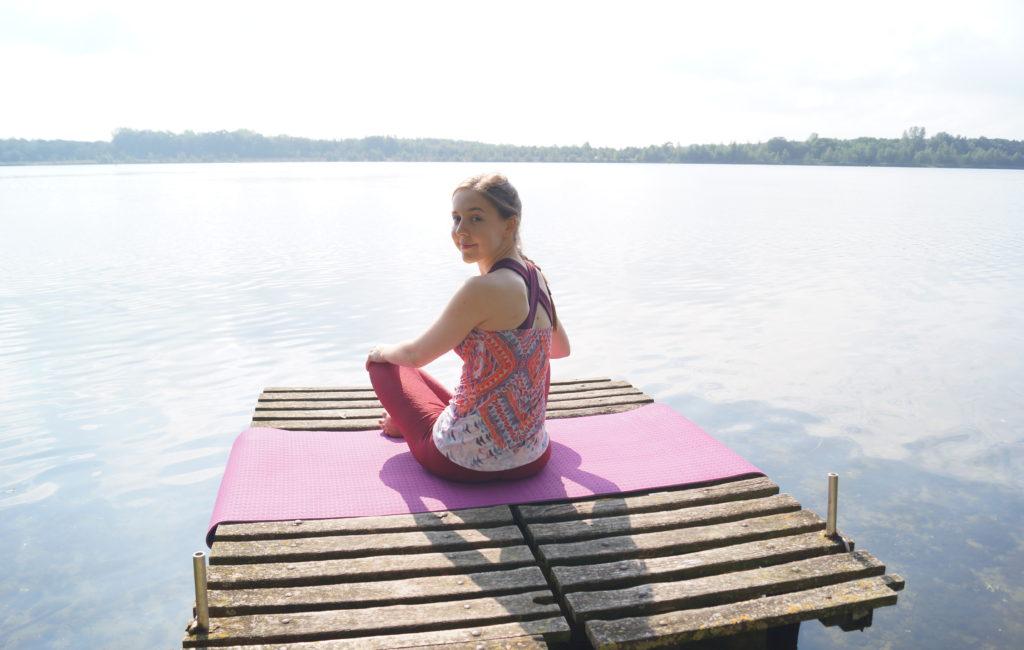 on-a-healthy-adventure-zalandolovesyoga-4