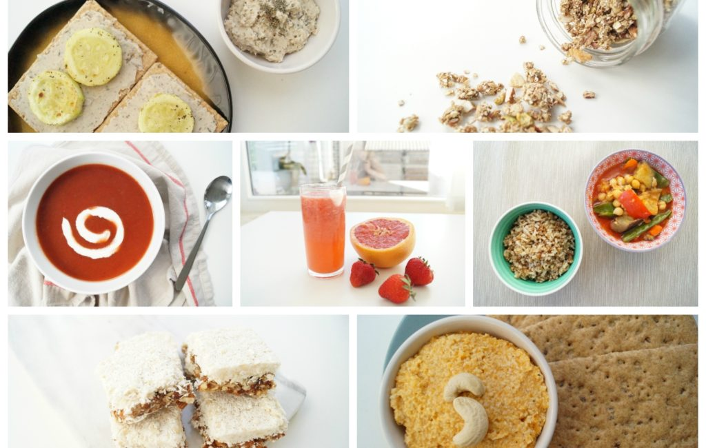 hands-off-my-food-collage-1
