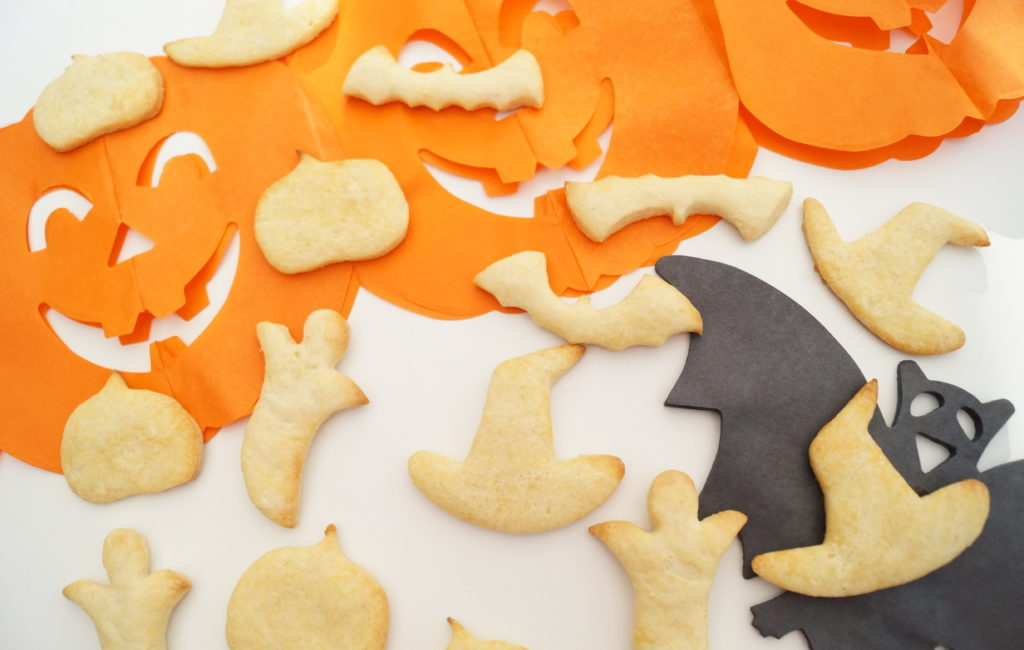 on-a-healthy-adventure-halloweenkoekjes-1