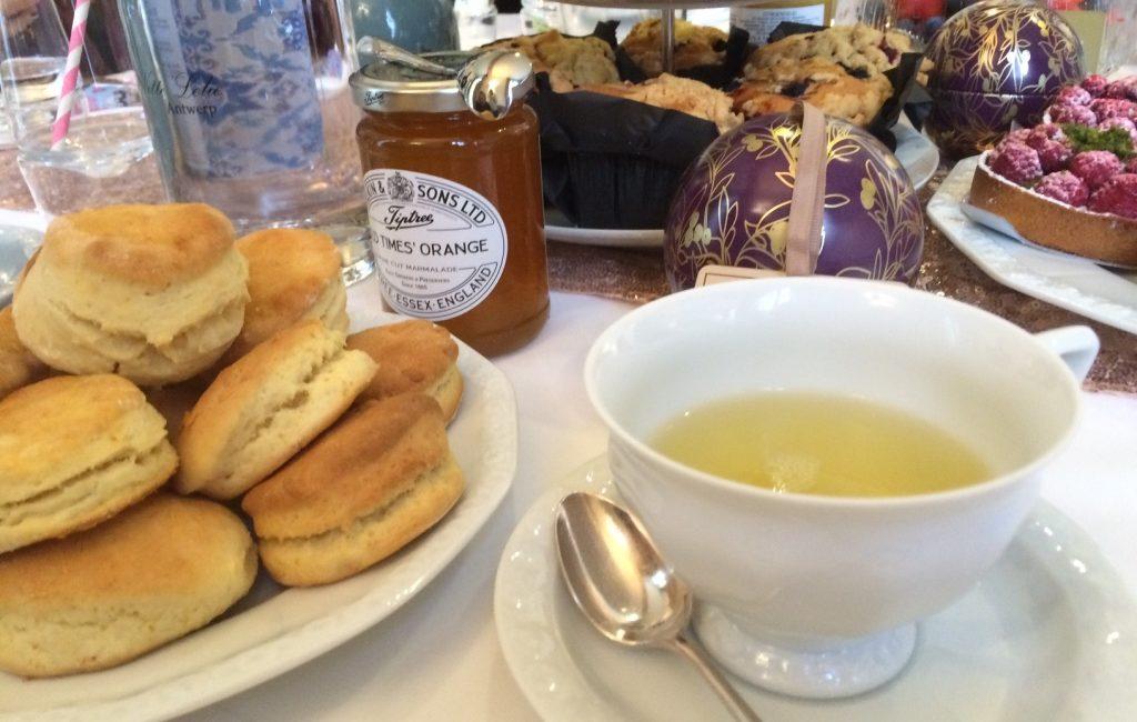 on-a-healthy-adventure-high-tea-2
