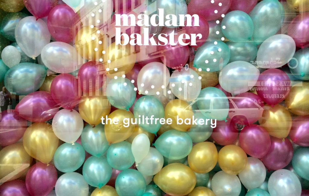 on-a-healthy-adventure-madam-bakster