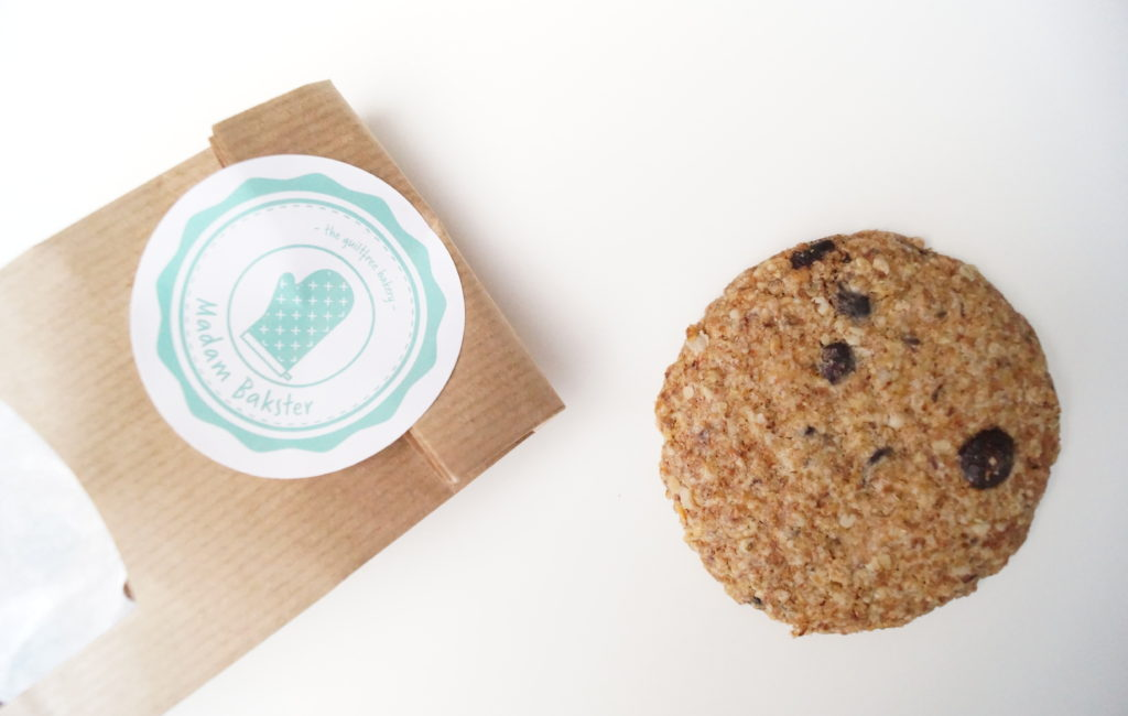 on-a-healthy-adventure-madam-bakster-koekjes-1
