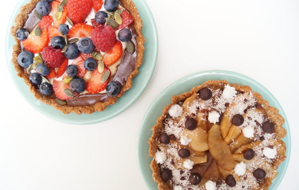 on-a-healthy-adventure-madam-bakster-taart