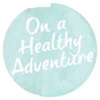 On a Healthy Adventure